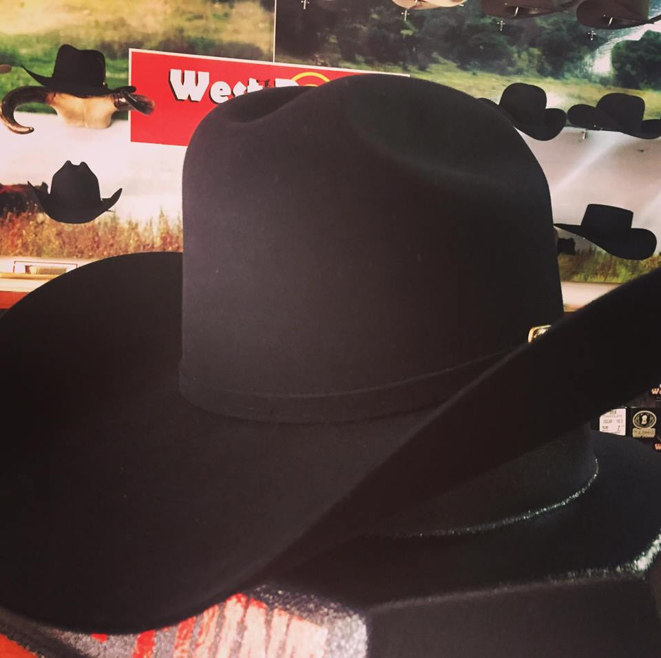 West Point International Hats... las mejores fotos de WestPointHats ... cc220419af8