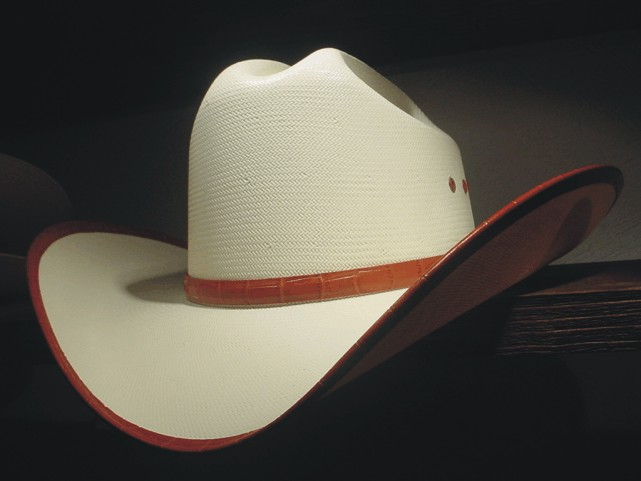 West Point International Hats... Styles.. Estilos... Western Hats ... 06f55a5257e