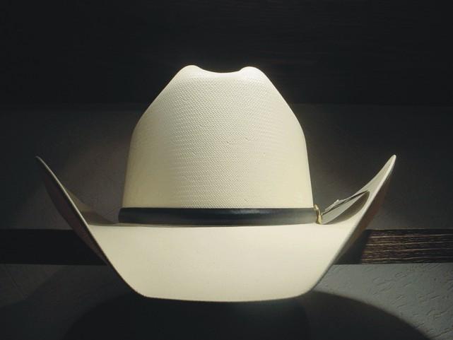 West Point International Hats... Styles.. Estilos