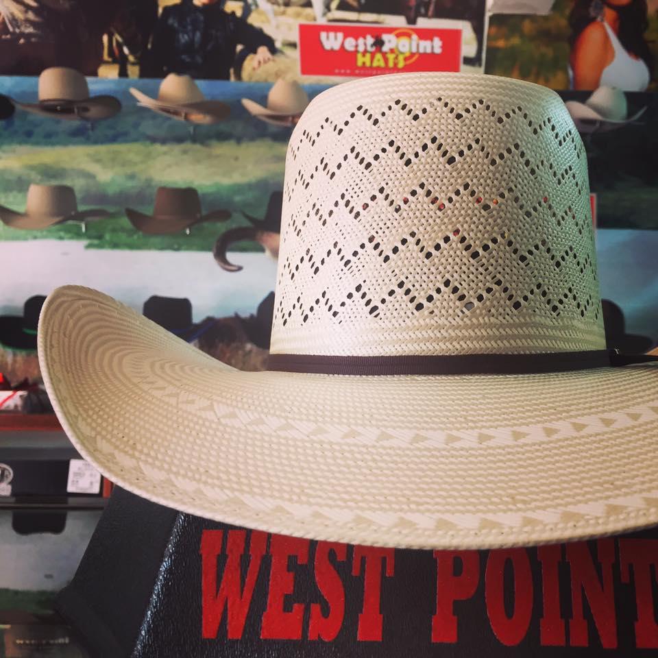 52ed4f51d0 West Point International Hats... las mejores fotos de WestPointHats ...